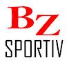 BuzaulSportiv