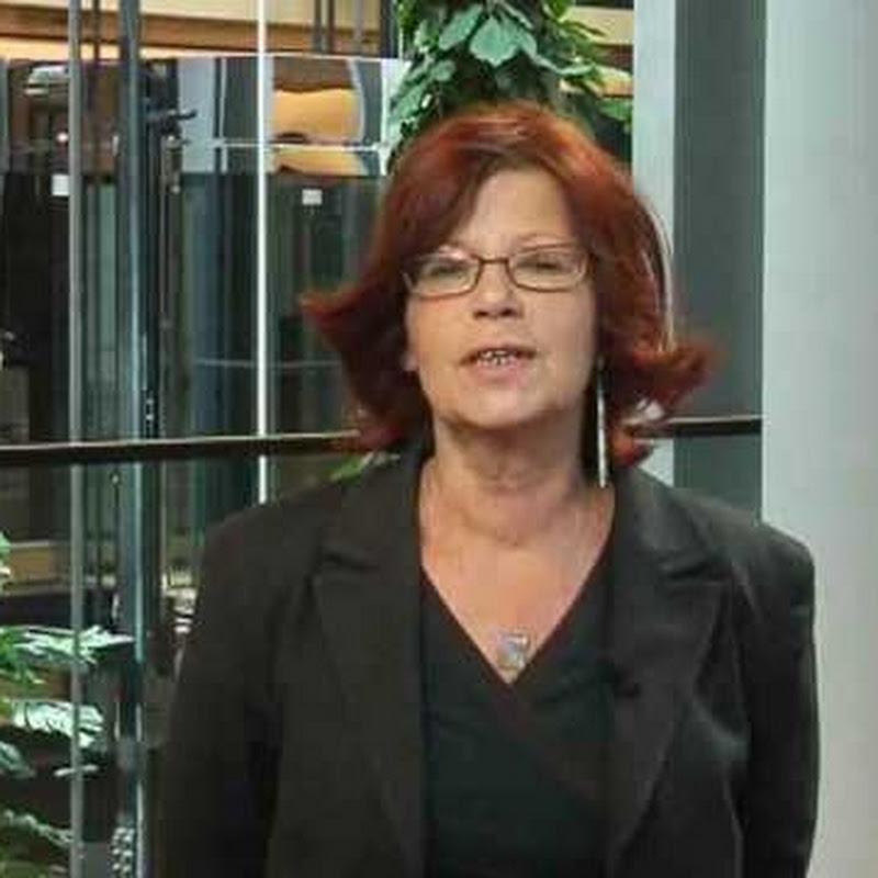 Gisela Kallenbach