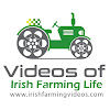 Videos of Irish Farming Life