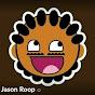 Jason Roop