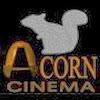 acornfilms
