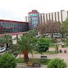 Tepecik Eğitim ve Araştırma Hastanesi