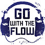 Go With The Flow TV