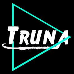 Cover Profil DJTruna