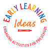Early Learning Ideas by Jennifer Hier