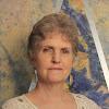 Karen L French