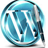 ProInfo Web