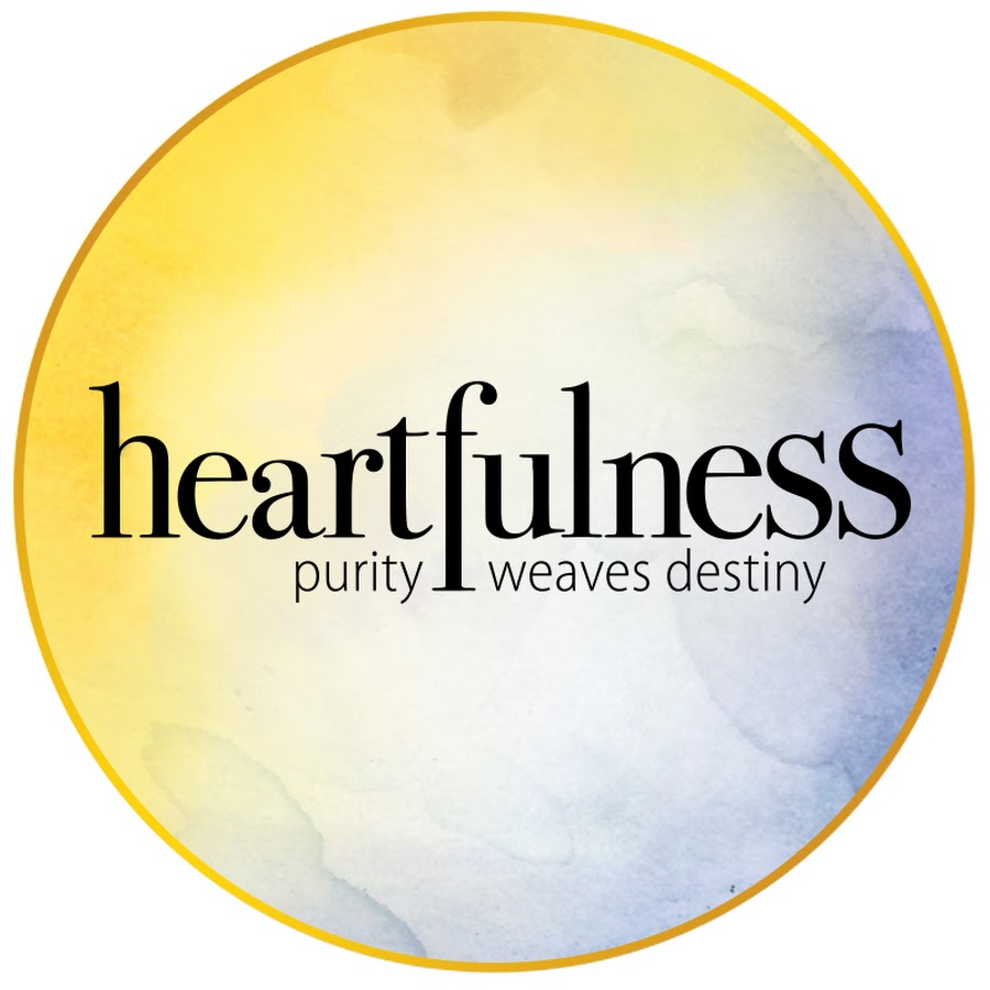 Image result for heartfulness