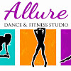 poledanceallure