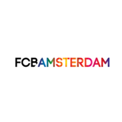 FCB Amsterdam