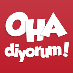 ohaadiyorum profile picture