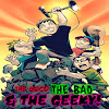 GBGpodcast