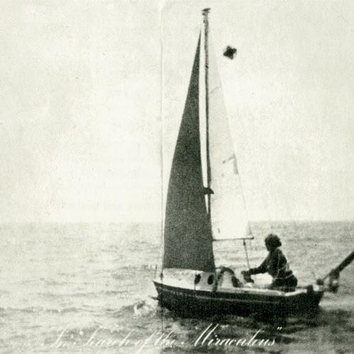 Guido Yannitto