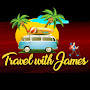 Travel with James