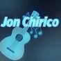 Jon Chirico