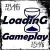 loadingameplay