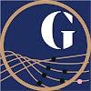 Guardian Music