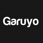 MiGaruyo