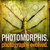 Photomorphis