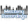 Messany Recordings