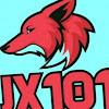 Jerex101