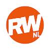 Runner's World Nederland & België