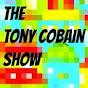 Tony Cobain