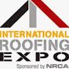 RoofingExpo