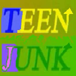 TeenJunkOfficial