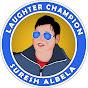 Suresh Albela Fans video