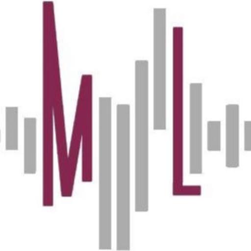 Music Lounge video
