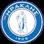fciraklis thessaloniki