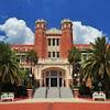 FSU GradSchool