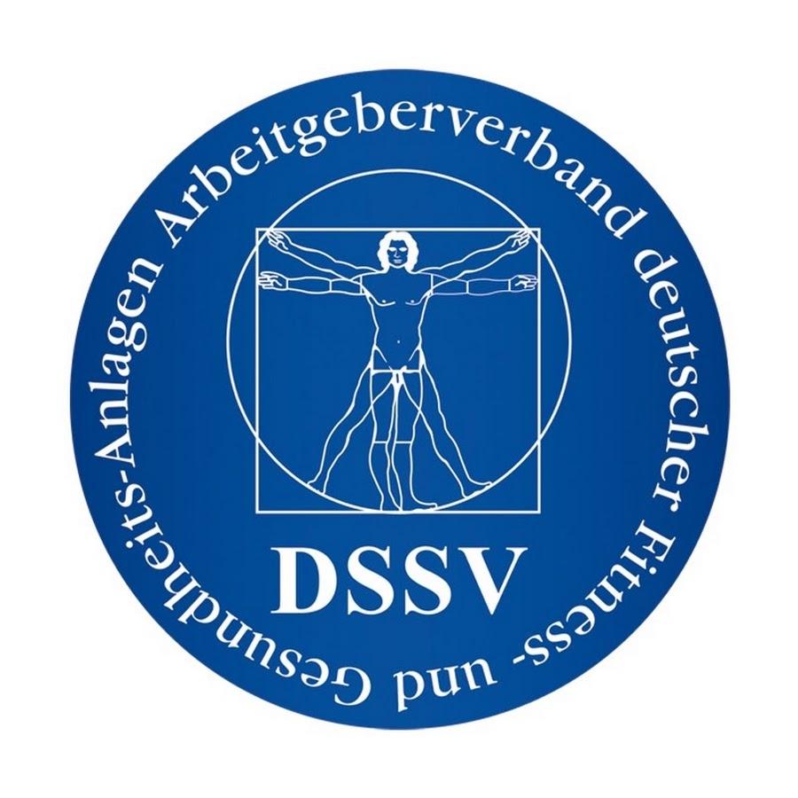 DSSVeV