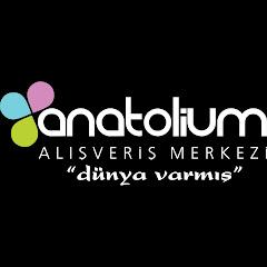 Anatolium Bursa