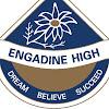 EngadineHighSchool