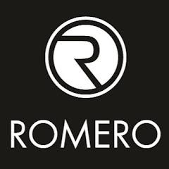 romero2000