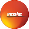 IntralotTV