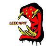 Adam Leech
