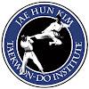 Jae Hun Kim TKD