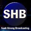 Suab Hmong News