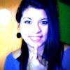 Leyla Palacios Soto