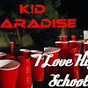 KiDParadiseMusic
