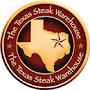 Texas Steaks