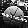 BasketballResource.org