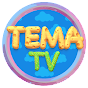 youtube(ютуб) канал Tema TV