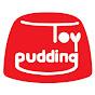 [토이푸딩TV] ToyPudding
