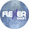 FlexerBeatz