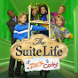 The Suite Life of Zack and Cody Full Episodes