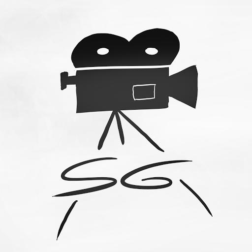 SketchesGroup